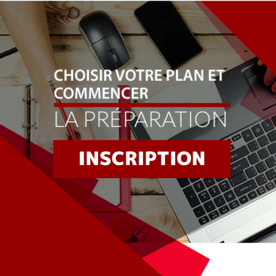 Inscription CRFPA
